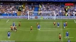 Enlace a GIF: Golazo de Lampard de falta al Hull City