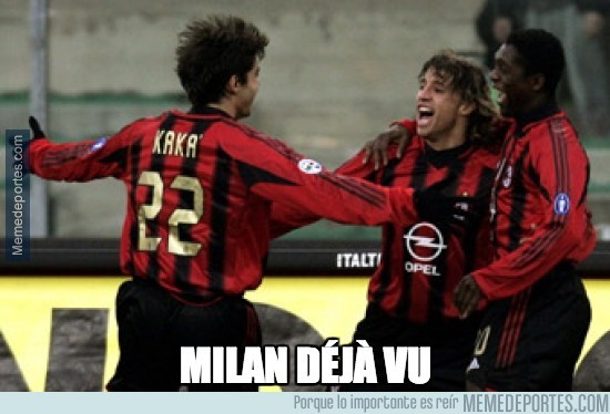246915 - El Milan junta de nuevo estos 3 cracks
