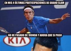 Enlace a Bad Luck Leo Mayer