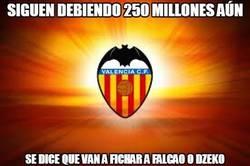 Enlace a Siguen debiendo 250 millones aún