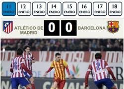Enlace a 8 Días de Oro en el Real Madrid