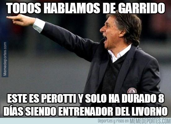 251336 - Todos hablamos de Garrido