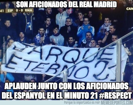 251540 - Son aficionados del Real Madrid