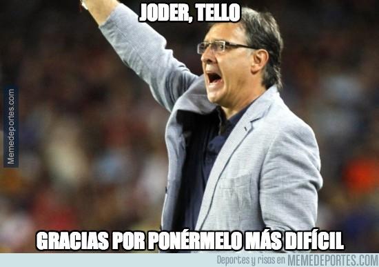 252494 - Joder, Tello