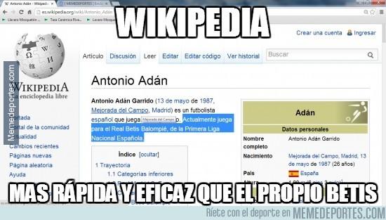 255243 - Wikipedia