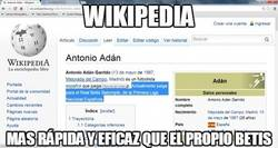 Enlace a Wikipedia