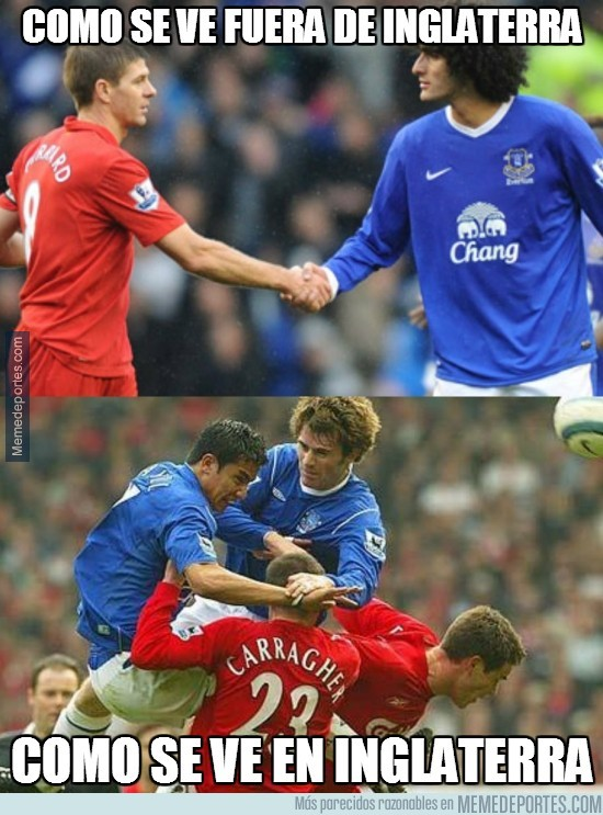 255468 - Everton vs Liverpool