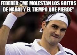 Enlace a Federer, aprende de Wawrinka