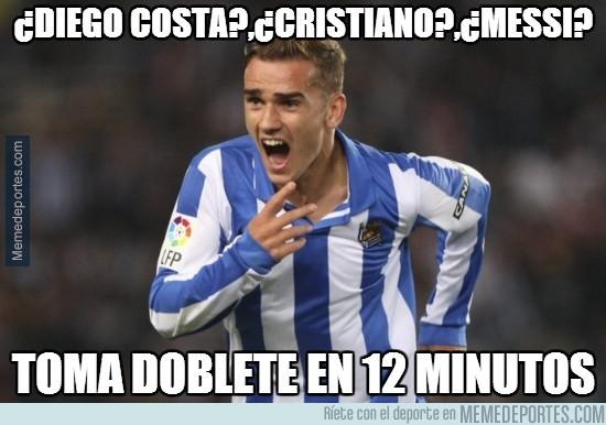255767 - ¿Diego Costa?, ¿Cristiano?, ¿Messi?