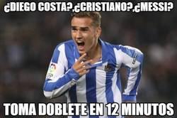 Enlace a ¿Diego Costa?, ¿Cristiano?, ¿Messi?