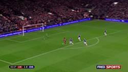 Enlace a GIF: Golazo de Sturridge al Everton