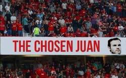 Enlace a The Chosen Juan