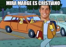 Enlace a Y hoy, tras el partidazo de Casilla, no podía faltar...