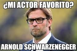 Enlace a ¿Mi actor favorito?
