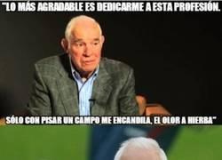 Enlace a Ronda de frases célebres de Luis Aragonés que en paz descanse
