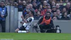 Enlace a GIF: Ésta es la sensación que tienes tras marcarle al Barça