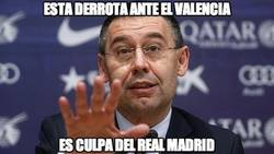 Enlace a La culpa es del Real Madrid