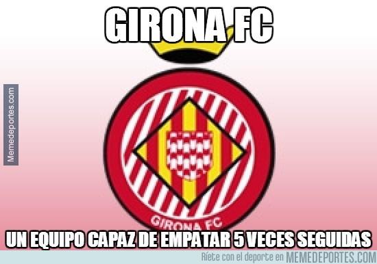 259275 - Girona FC