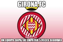 Enlace a Girona FC