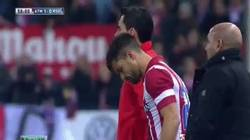 Enlace a GIF: Los atléticos están de enhorabuena, Diego vuelve al Calderón