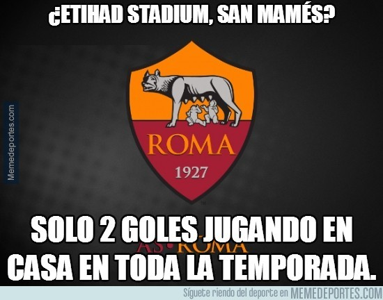 260347 - ¿Etihad Stadium, San Mamés?