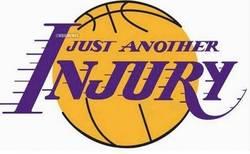 Enlace a Nuevo logo de Los Angeles