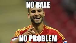 Enlace a No Bale No problem