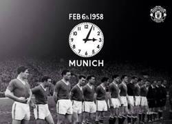 Enlace a Quizás de las peores de las tragedias del fútbol