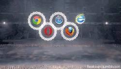 Enlace a GIF: La verdad tras el fail en la inauguración de los JJ.OO. de Sochi