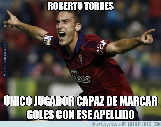 263452 - Roberto Torres