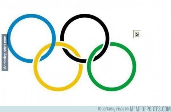 263708 - Logo Oficial de los Juegos Olímpicos de Sochi