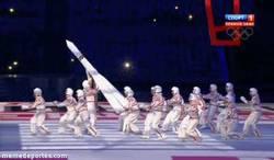 Enlace a GIF: Sabes que algo anda mal cuando ves un misil en la inauguración de los juegos de Sochi