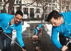 Enlace a GIF: Haz tus propios juegos Sochi en casa