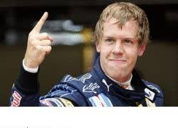 Enlace a GIF: Arrastra para saber quién ganará el mundial de F1 en 2014