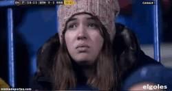 Enlace a GIF: Así está ahora mismo la afición del Atlético
