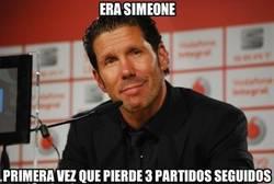 Enlace a El Real Madrid, el verdugo de Simeone