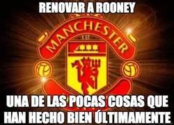 Enlace a Renovar a Rooney