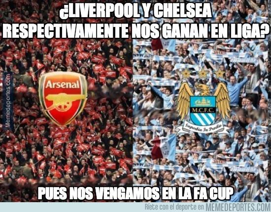 267283 - ¿Liverpool y Chelsea respectivamente nos ganan en liga?