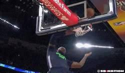 Enlace a GIF: Fail de LeBron en el All Star
