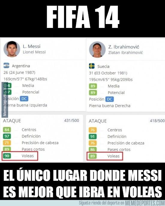 268044 - FIFA 14