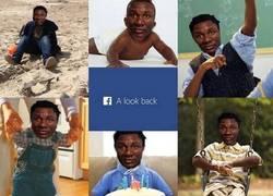 Enlace a El álbum de Facebook de Minala