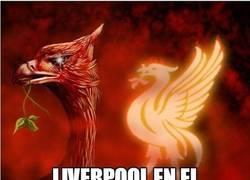 Enlace a Simplemente Liverpool