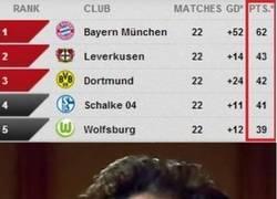 Enlace a La BayernLiga