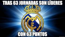 Enlace a 63Real Madrid63