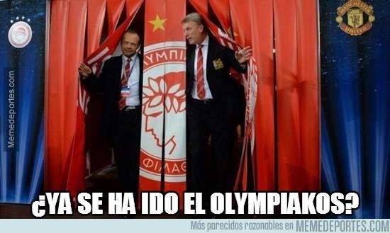 272916 - ¿Ya se ha ido el Olympiacos?