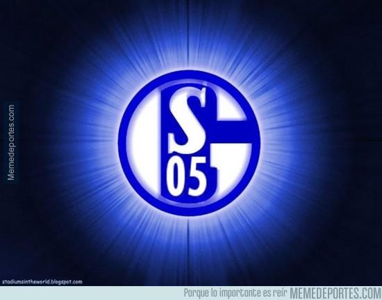 273479 - El nuevo Schalke 05
