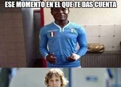 Enlace a Minala vs Halilovic