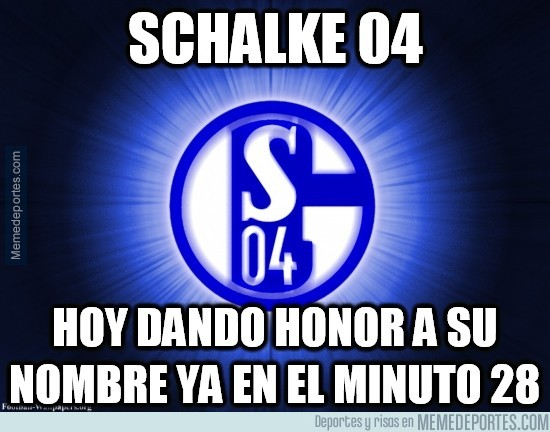 275113 - Schalke 04