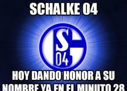 Enlace a Schalke 04