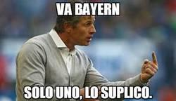 Enlace a Va Bayern